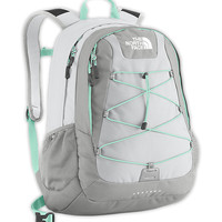 Free Shipping | The North Face Women's Jester II Backpack