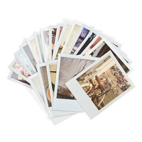 Chronicle Books 'Polaroid Love' Note Cards | Nordstrom