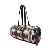Shi by Journeys Southwest Duffel Bag