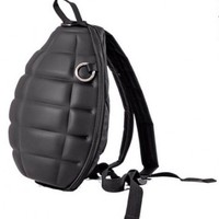 BACKPACK | Grenade [Black]