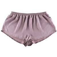 "Boxer Silk Frenchie: ""primal-pleasure"" - S109"