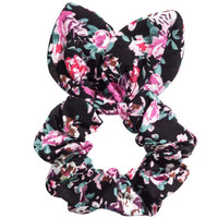 Hairband - from H&M
