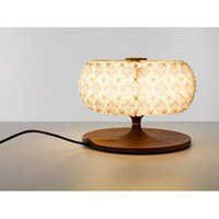 Aqua Creations 96 Molecules Table Lamp - Table Lamps - Modenus Catalog