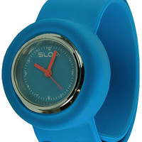 JR. Slap Watch : Women&#x27;s Watches | Buckle.com