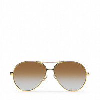 STEFANIE POLARIZED SUNGLASSES