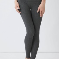 Sleekest Shapewear Leggings
