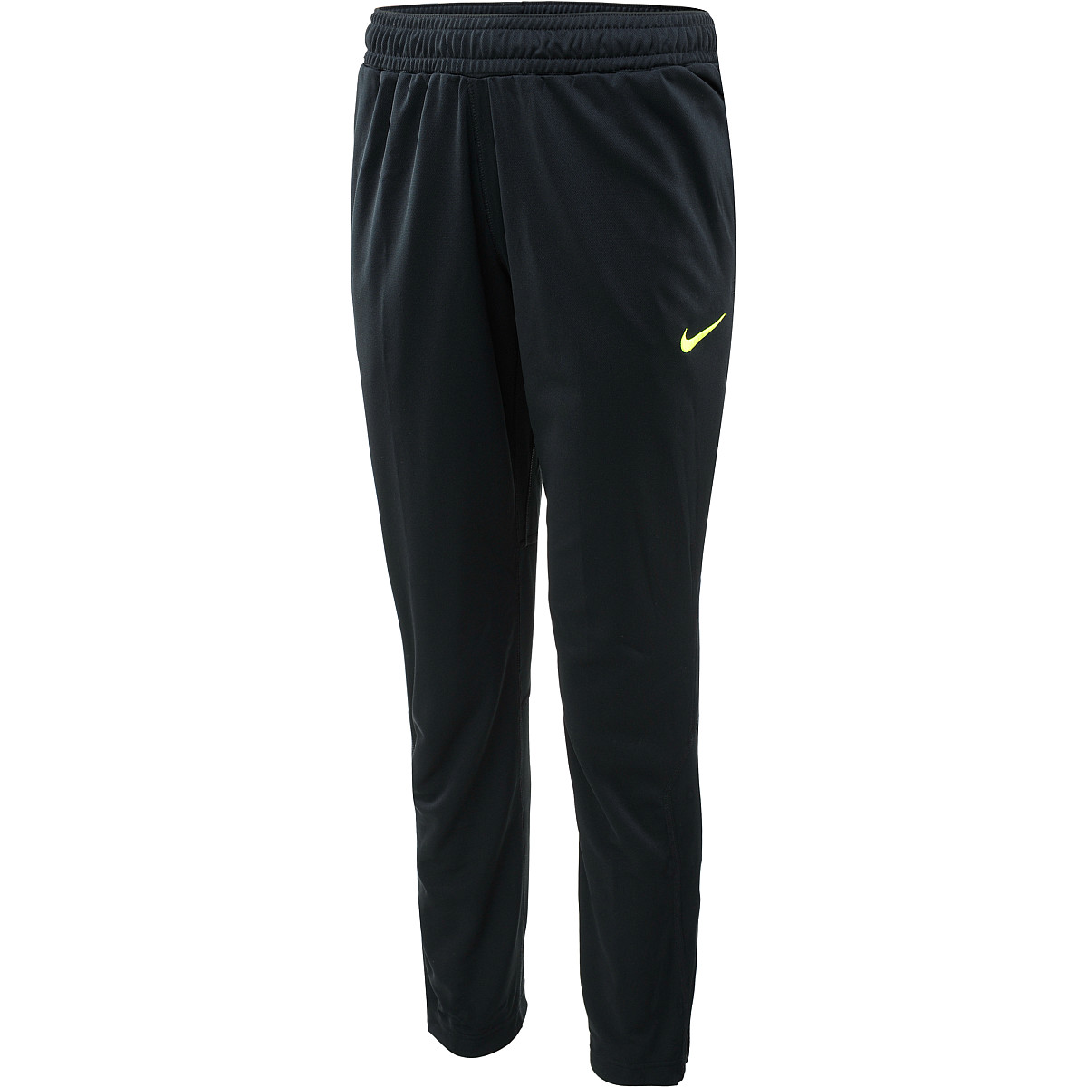 New Adidas Soccer Tiro Speed Pants For Women  We Love Sports