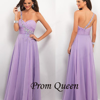 sweetheart prom dresses bridesmaid dresses cheap prom dress, long prom dress, Bridesmaid Dresses, Prom Dresses, Flower girl