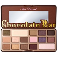 Chocolate Bar Eyeshadow Palette | Too Faced