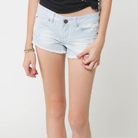 O'Neill DEVON SHORTS from Official O'Neill Store