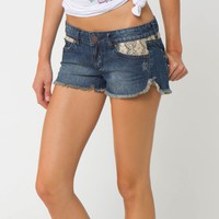 O'Neill MABLE SHORTS from Official O'Neill Store