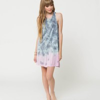 O'Neill YVETTE DRESS from Official O'Neill Store
