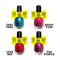 Dog Nail Polish | Pet Head