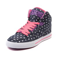 Womens Osiris NYC 83 Vulc Skate Shoe