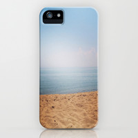 Bliss iPhone & iPod Case by Bethany Mallick
