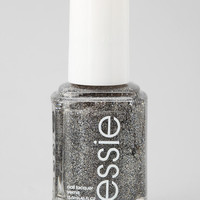 Essie Encrusted Treasures Nail Polish - Urban Outfitters