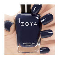 Zoya Nail Polish in Sailor ZP696