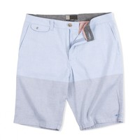 O'Neill TWO TONE SHORTS from Official O'Neill Store