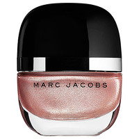 Marc Jacobs Beauty Enamored Hi-Shine Nail Lacquer (0.43 oz
