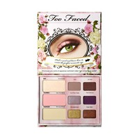 Romantic Eyeshadow Palette - Too Faced