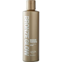 Bronze Glow Indoor Tanning Lotion