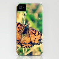 Art of God iPhone Case by RDelean | Society6