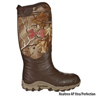 Under Armour Womens H.A.W. 800g Insulated Rubber Boot-452118 - Gander Mountain