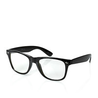 F3619 Wayfarer Readers