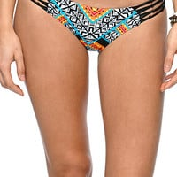 Rip Curl Gypsy Queen Hipster Bottom at PacSun.com