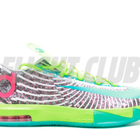"kd 6 supreme ""d.c. preheat"" 