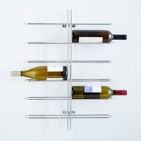 Universal Expert 12 Bottle Wine Rack