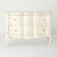 Willa Two-Drawer Chest