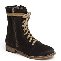 MTNG Originals 'Hanna' Boot | Nordstrom