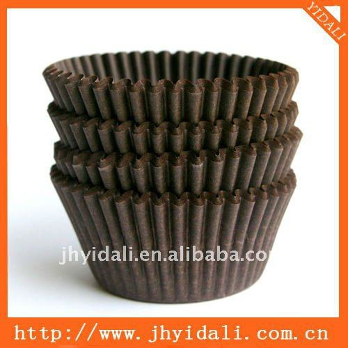 brown cupcake liner, cake cup products, buy brown cupcake liner, cake cup products from alibaba.com