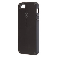 CandyShell® Satin Case for iPhone® 5 Devices
