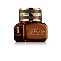 Advanced Night Repair Eye | Estee Lauder Official Site