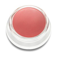 RMS Lip Shine, Bloom | BeautySage.com