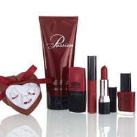 Avon: Valentine's Day Gift Set