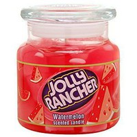 JOLLY RANCHER Watermelon Candle
