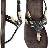 BLOWFISH MIKA SANDAL &gt; Womens &gt; Footwear &gt; Sandals | Swell.com