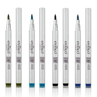 Eyeko Skinny Liquid Eyeliner at BeautyBay.com