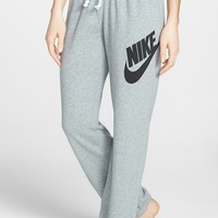 Nike 'Rally' French Terry Sweatpants | Nordstrom