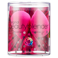 Sephora: beautyblender : beautyblender� : sponges-applicators-makeup-brushes-applicators-makeup