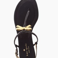 tracie sandals - kate spade new york