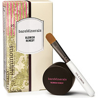 BARE MINERALS - Blemish Remedy | selfridges.com