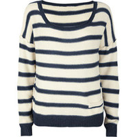 FULL TILT Essential Womens Pullover Sweater 193545211 | SALE | Tillys.com