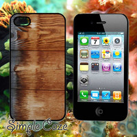 Wood Burn Texture,Accsessories,Case,Cell Phone,iPhone 4/4S,iPhone 5/5S/5C,Samsung Galaxy S3,Samsung Galaxy S4,Rubber/412Q13