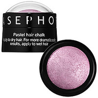 Sephora: SEPHORA COLLECTION : Pastel Hair Chalk : temporary-hair-color
