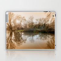 TREE - FLECTION 2 Laptop & iPad Skin by Catspaws