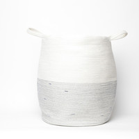Totokaelo - Doug Johnston Big Baskets With Handles - $420.00